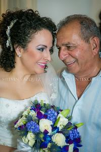 SACHA & CARLOS WEDD-21