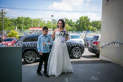 SACHA & CARLOS WEDD-43