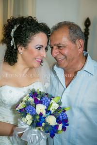SACHA & CARLOS WEDD-22