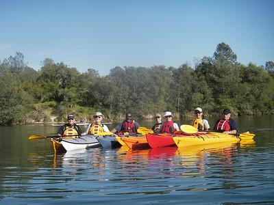 20080322 Kayak Basics