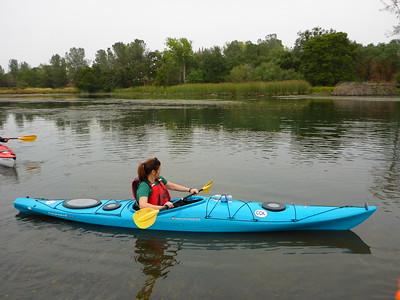 20150913 L1 Kayak Basics