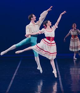Balanchine 2018 -220-2