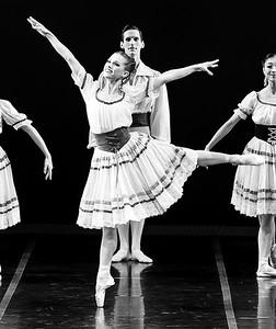 Balanchine 2018 -69-2