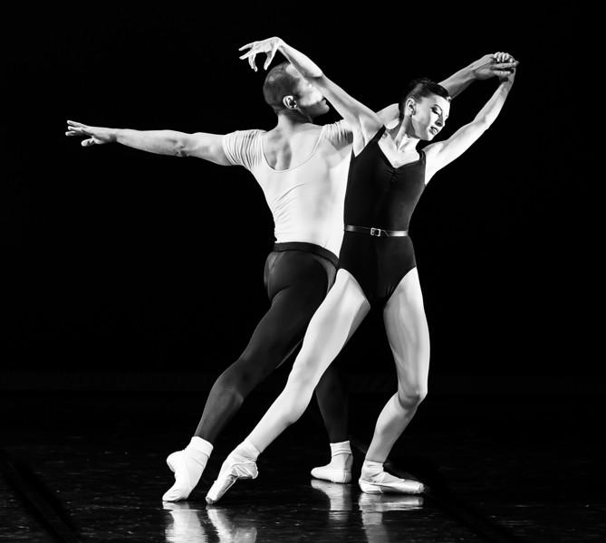 Balanchine 2018 -4124