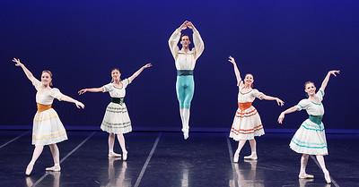 Balanchine 2018 -58-2