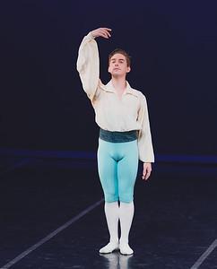 Balanchine 2018 -4-2