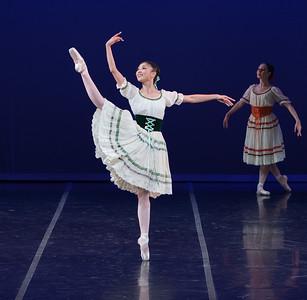 Balanchine 2018 -200-2