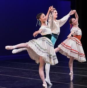 Balanchine 2018 -453