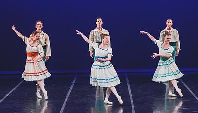 Balanchine 2018 -344-2