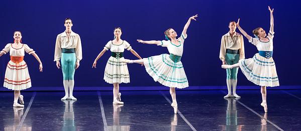 Balanchine 2018 -67-2