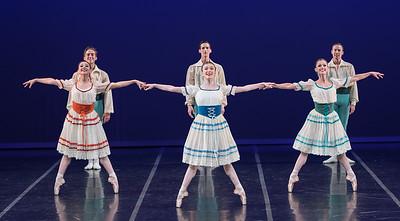 Balanchine 2018 -342-2