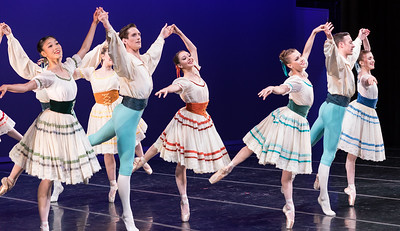 Balanchine 2018 -450