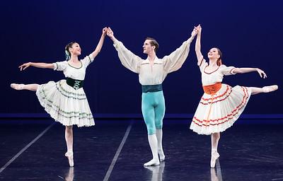 Balanchine 2018 -55-2