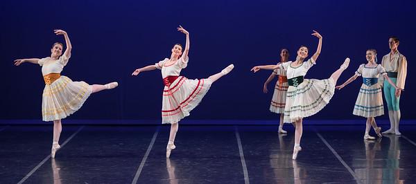 Balanchine 2018 -194-2