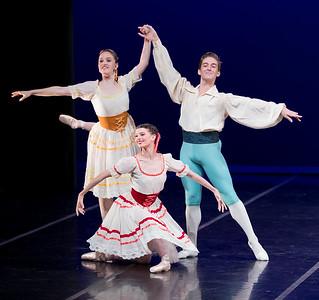 Balanchine 2018 -42-2