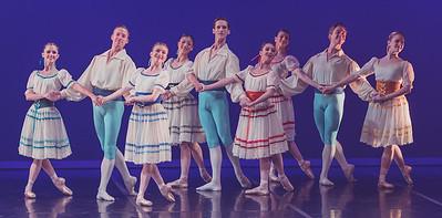 Balanchine 2018 -17-2