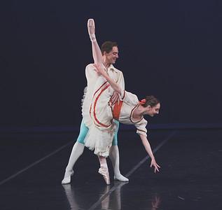 Balanchine 2018 -363-2