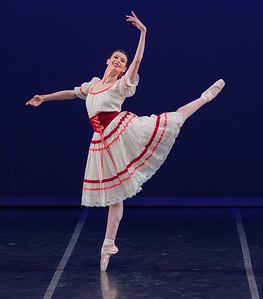 Balanchine 2018 -195-2