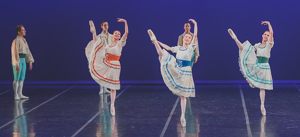 Balanchine 2018 -297-2