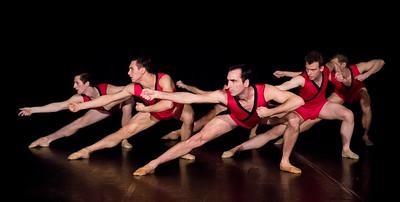 Beer Ballet 02-2017-1066