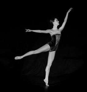 Beer Ballet 02-2017-2501
