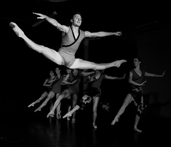 Beer Ballet 02-2017-1479