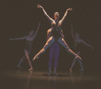 Beer Ballet 02-2017-2675
