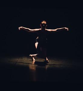 Beer Ballet 02-2017-18