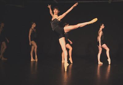 Beer Ballet 02-2017-1775