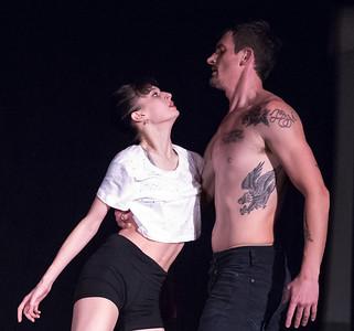 Beer Ballet 02-2017-3125