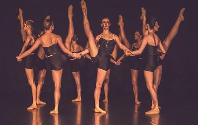 Beer Ballet 02-2017-39