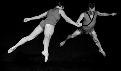 Beer Ballet 02-2017-1139
