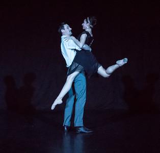 Beer Ballet 02-2017-754