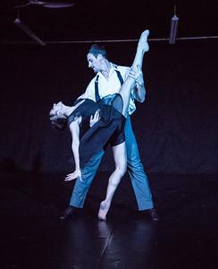 Beer Ballet 02-2017-724