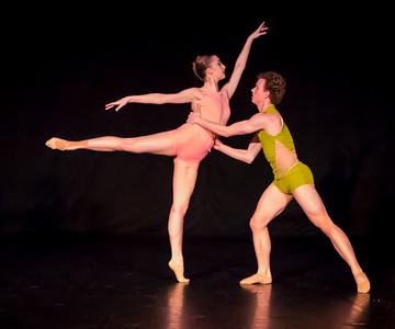 Beer Ballet 02-2017-250