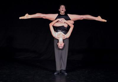 Beer Ballet 02-2017-1917