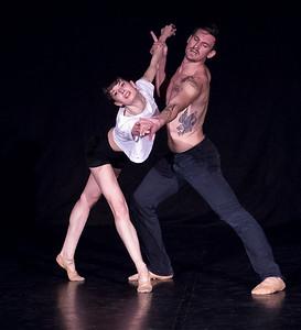 Beer Ballet 02-2017-3128
