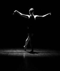 Beer Ballet 02-2017-14