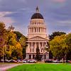20170120_Sacramento_0434