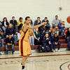 Sacramento City College men's basketball vs Cosumnes River College at SCC, January 15, 2010 -- Photo by Robert McClintock (c) 2010 by Robert McClintock --