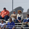 Sacramento City College AT Solano College, Fairfield, CA, October 16, 2010 -- Photo by Robert McClintock (c) 2010 by Robert McClintock