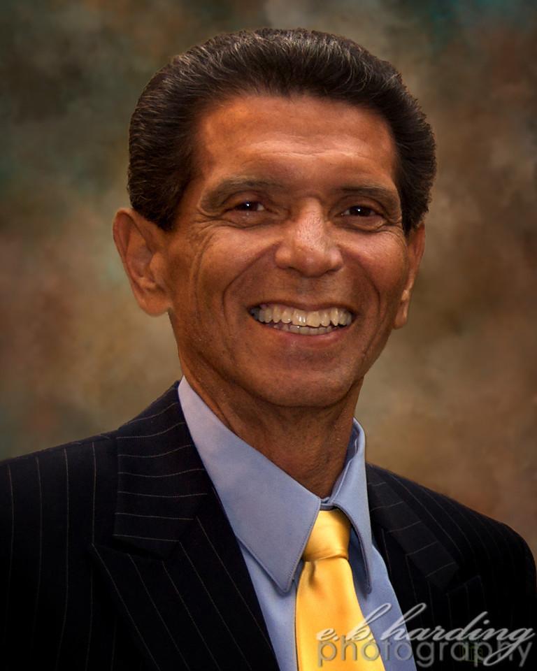 Richard Novoa