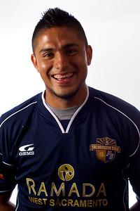 Ivan Bermudez