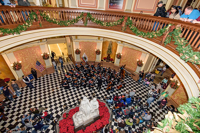 Capitol_2017-005