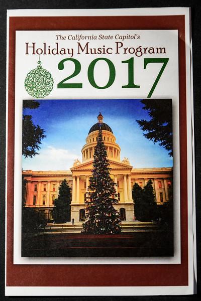 Capitol_2017-001