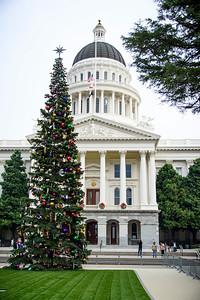 Capitol_2017-002
