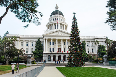 Capitol_2017-003