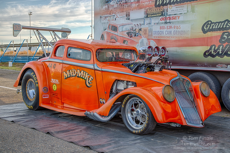 TRF_6564_HDR