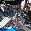 TRF43599