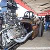 TRF43596